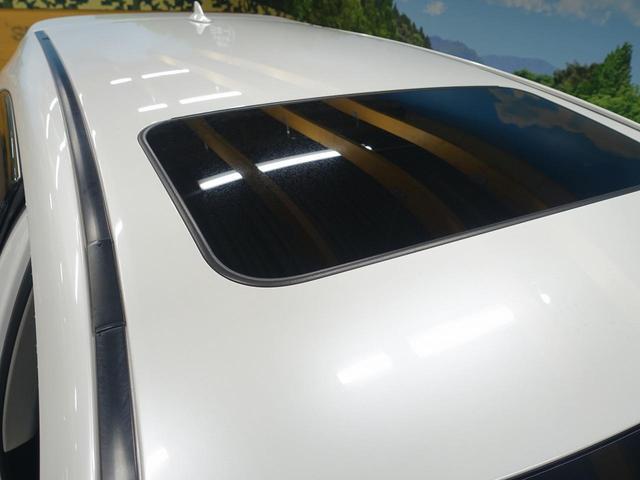 「レクサス」「RX」「SUV・クロカン」「千葉県」の中古車62
