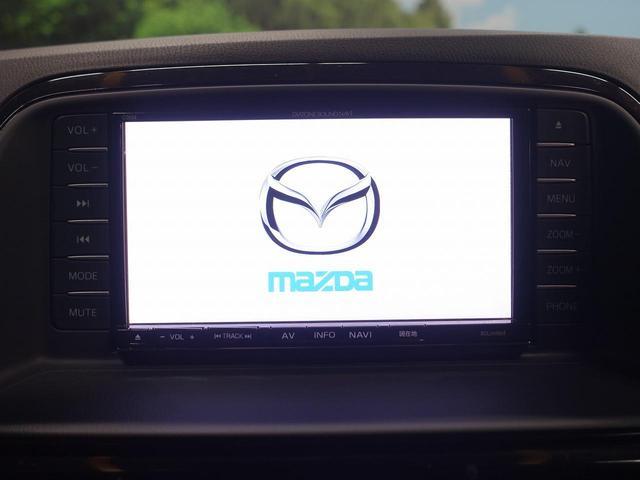 「マツダ」「CX-5」「SUV・クロカン」「千葉県」の中古車3