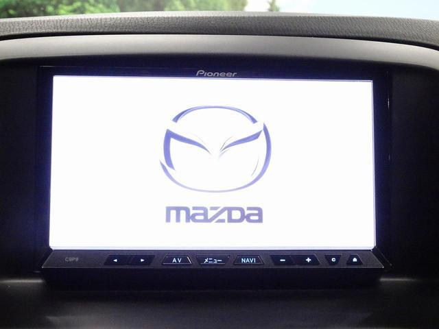 「マツダ」「CX-5」「SUV・クロカン」「千葉県」の中古車4