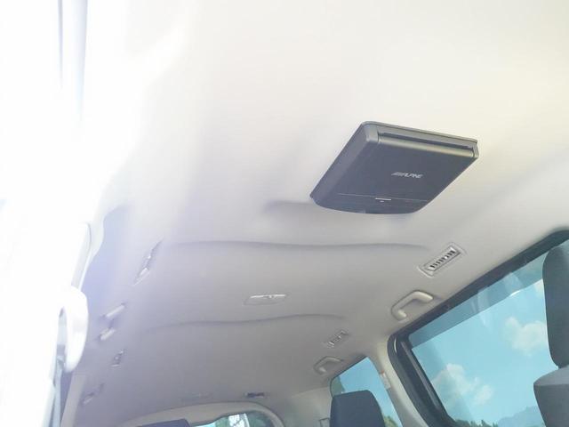 X 社外HDDナビ 後席モニター 禁煙車 LEDヘッド(15枚目)