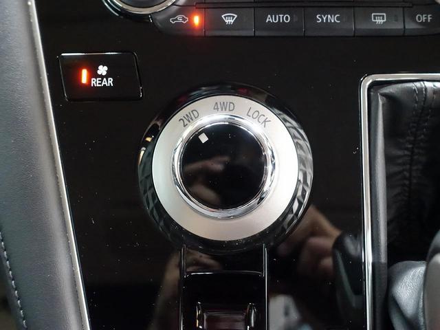 アーバンギア G パワーパッケージ 4WD 禁煙車 衝突軽減 SDナビ バックモニター スマートキー プッシュスタート 両側パワースライドドア 車線逸脱警報 電動リアゲート LEDヘッドライト 純正アルミホイール レーダークルーズ(37枚目)