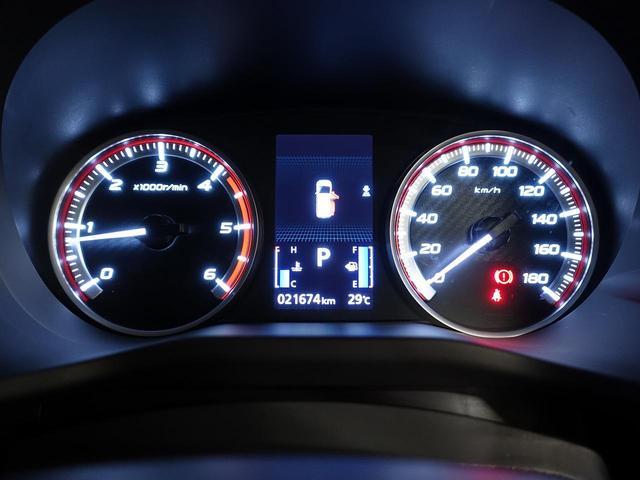 アーバンギア G パワーパッケージ 4WD 禁煙車 衝突軽減 SDナビ バックモニター スマートキー プッシュスタート 両側パワースライドドア 車線逸脱警報 電動リアゲート LEDヘッドライト 純正アルミホイール レーダークルーズ(42枚目)
