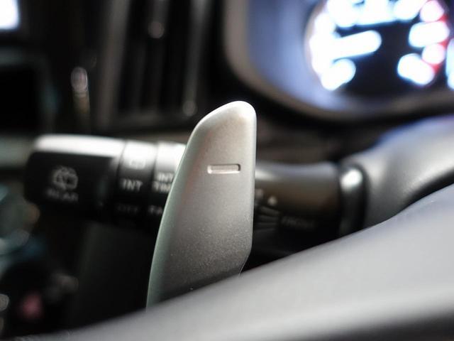 アーバンギア G パワーパッケージ 4WD 禁煙車 衝突軽減 SDナビ バックモニター スマートキー プッシュスタート 両側パワースライドドア 車線逸脱警報 電動リアゲート LEDヘッドライト 純正アルミホイール レーダークルーズ(46枚目)