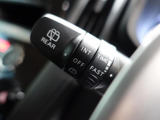 アーバンギア G パワーパッケージ 4WD 禁煙車 衝突軽減 SDナビ バックモニター スマートキー プッシュスタート 両側パワースライドドア 車線逸脱警報 電動リアゲート LEDヘッドライト 純正アルミホイール レーダークルーズ(48枚目)
