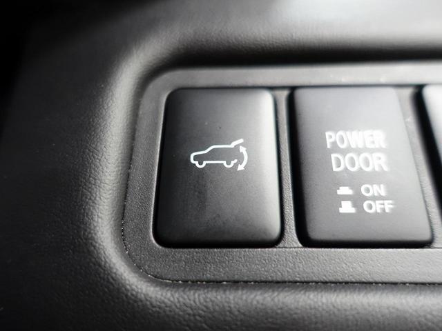 アーバンギア G パワーパッケージ 4WD 禁煙車 衝突軽減 SDナビ バックモニター スマートキー プッシュスタート 両側パワースライドドア 車線逸脱警報 電動リアゲート LEDヘッドライト 純正アルミホイール レーダークルーズ(49枚目)
