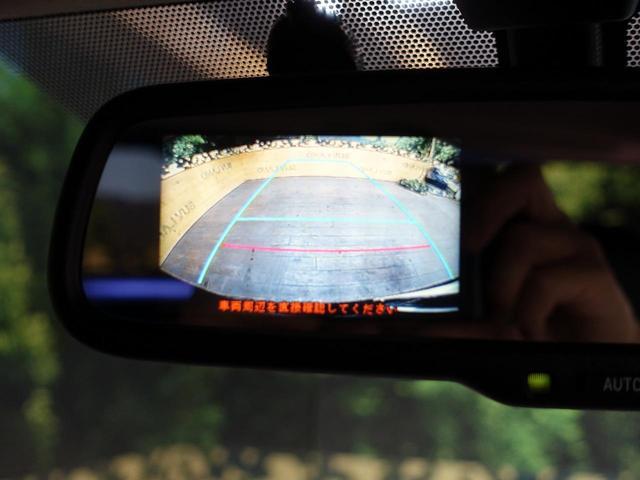 ロングスーパーGL 禁煙車 社外エアロ SDナビ 100V電源 バックカメラ ETC HIDヘッド オートライト 両側スライドドア キーレス ドアバイザー 電動格納ミラー(5枚目)