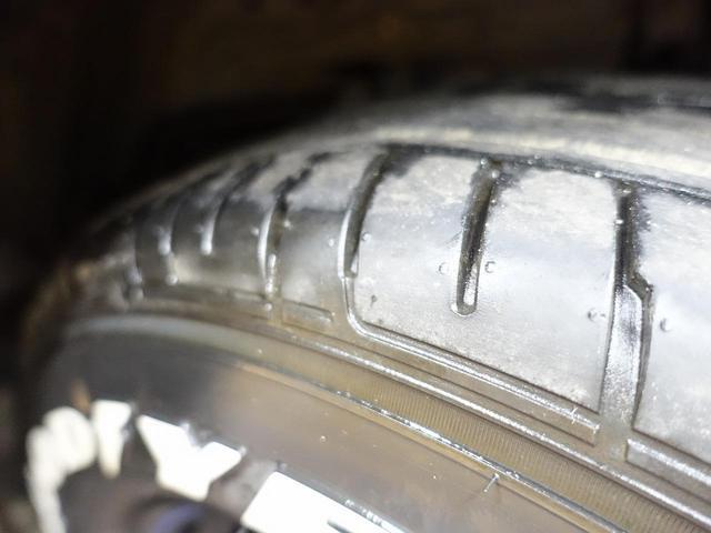 ロングスーパーGL 禁煙車 社外エアロ SDナビ 100V電源 バックカメラ ETC HIDヘッド オートライト 両側スライドドア キーレス ドアバイザー 電動格納ミラー(26枚目)