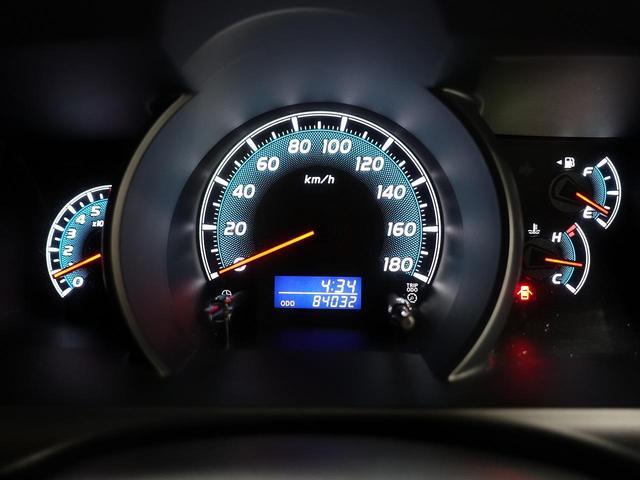 ロングスーパーGL 禁煙車 社外エアロ SDナビ 100V電源 バックカメラ ETC HIDヘッド オートライト 両側スライドドア キーレス ドアバイザー 電動格納ミラー(32枚目)