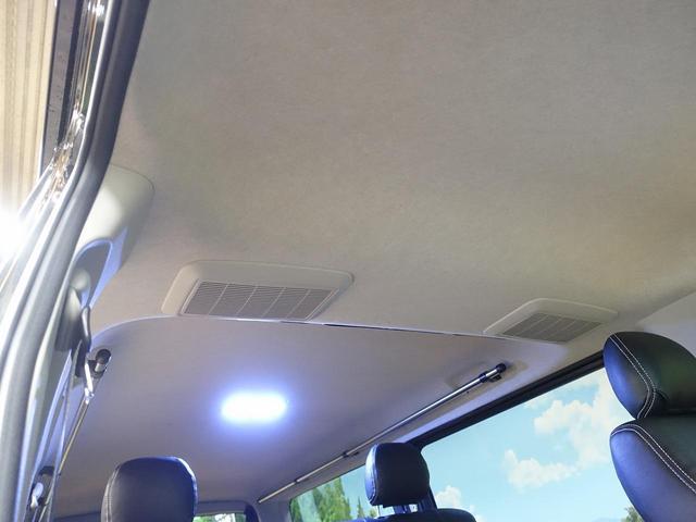 ロングスーパーGL 禁煙車 社外エアロ SDナビ 100V電源 バックカメラ ETC HIDヘッド オートライト 両側スライドドア キーレス ドアバイザー 電動格納ミラー(37枚目)