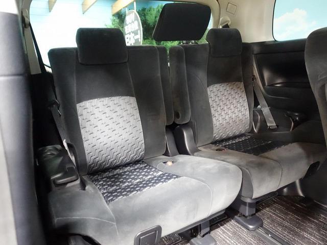 「トヨタ」「アルファード」「ミニバン・ワンボックス」「千葉県」の中古車12