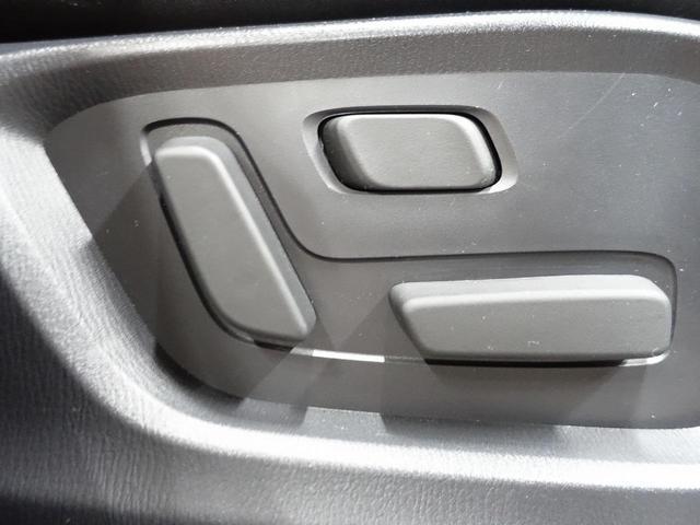 XD プロアクティブ 禁煙車 全周囲カメラ メーカーナビ フルセグTV レンタアップ クリアランスソナー 衝突軽減装置 レーダークルコン 電動リアゲート シートヒーター LEDヘッドライト ドラレコ ETC 純正19AW(7枚目)