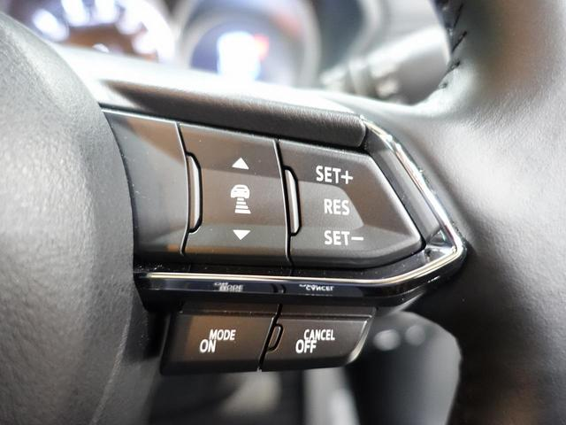 XD プロアクティブ 禁煙車 全周囲カメラ メーカーナビ フルセグTV レンタアップ クリアランスソナー 衝突軽減装置 レーダークルコン 電動リアゲート シートヒーター LEDヘッドライト ドラレコ ETC 純正19AW(9枚目)