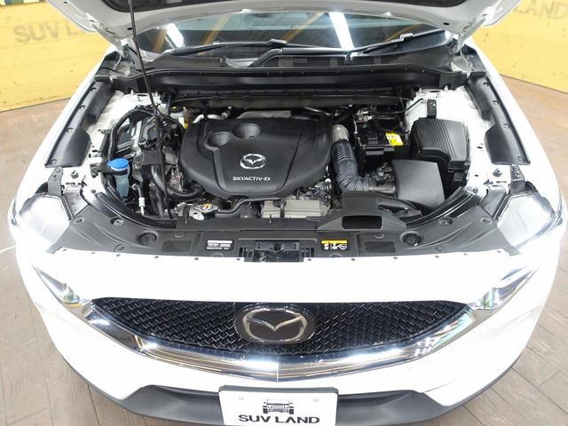 XD プロアクティブ 禁煙車 全周囲カメラ メーカーナビ フルセグTV レンタアップ クリアランスソナー 衝突軽減装置 レーダークルコン 電動リアゲート シートヒーター LEDヘッドライト ドラレコ ETC 純正19AW(21枚目)