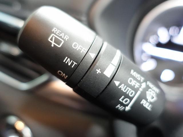 XD プロアクティブ 禁煙車 全周囲カメラ メーカーナビ フルセグTV レンタアップ クリアランスソナー 衝突軽減装置 レーダークルコン 電動リアゲート シートヒーター LEDヘッドライト ドラレコ ETC 純正19AW(41枚目)