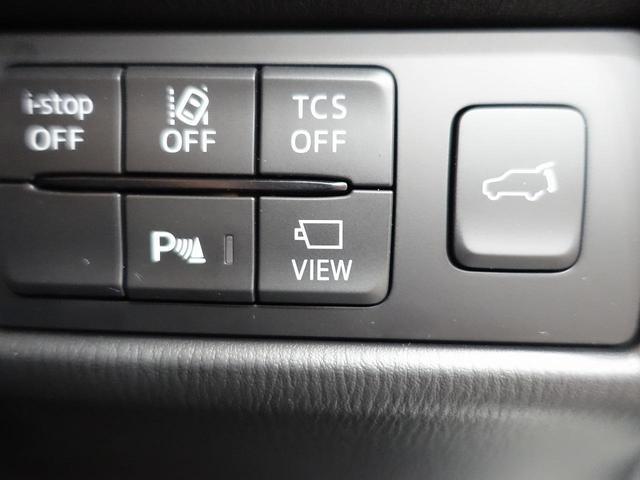 XD プロアクティブ 禁煙車 全周囲カメラ メーカーナビ フルセグTV レンタアップ クリアランスソナー 衝突軽減装置 レーダークルコン 電動リアゲート シートヒーター LEDヘッドライト ドラレコ ETC 純正19AW(53枚目)