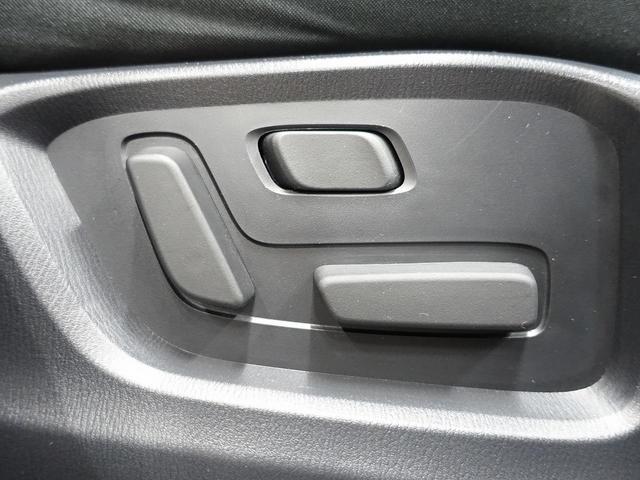 XD プロアクティブ 禁煙車 全周囲カメラ メーカーナビ フルセグTV レンタアップ クリアランスソナー 衝突軽減装置 レーダークルコン 電動リアゲート シートヒーター LEDヘッドライト ドラレコ ETC 純正19AW(55枚目)