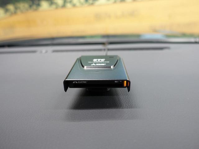 ZS 煌II 禁煙車 レンタアップ セーフティセンス SDナビ バックカメラ ドライブレコーダー クルーズコントロール LEDヘッド LEDフォグ ETC クリアランスソナー 両側電動スライドドア スマートキー(6枚目)