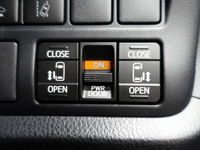 ZS 煌II 禁煙車 レンタアップ セーフティセンス SDナビ バックカメラ ドライブレコーダー クルーズコントロール LEDヘッド LEDフォグ ETC クリアランスソナー 両側電動スライドドア スマートキー(8枚目)