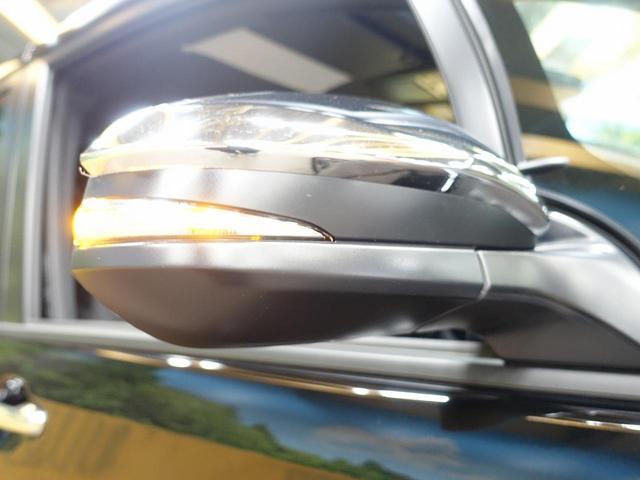 ZS 煌II 禁煙車 レンタアップ セーフティセンス SDナビ バックカメラ ドライブレコーダー クルーズコントロール LEDヘッド LEDフォグ ETC クリアランスソナー 両側電動スライドドア スマートキー(26枚目)