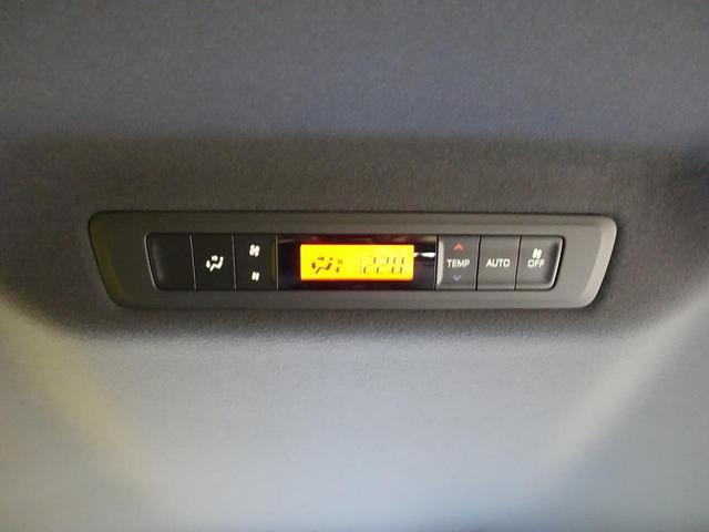 ZS 煌II 禁煙車 レンタアップ セーフティセンス SDナビ バックカメラ ドライブレコーダー クルーズコントロール LEDヘッド LEDフォグ ETC クリアランスソナー 両側電動スライドドア スマートキー(32枚目)