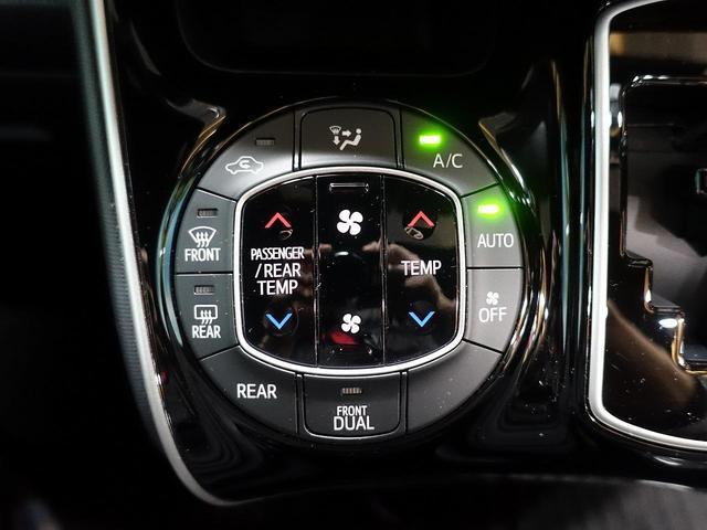 ZS 煌II 禁煙車 レンタアップ セーフティセンス SDナビ バックカメラ ドライブレコーダー クルーズコントロール LEDヘッド LEDフォグ ETC クリアランスソナー 両側電動スライドドア スマートキー(34枚目)