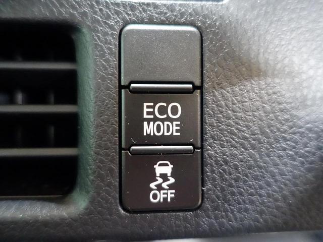 ZS 煌II 禁煙車 レンタアップ セーフティセンス SDナビ バックカメラ ドライブレコーダー クルーズコントロール LEDヘッド LEDフォグ ETC クリアランスソナー 両側電動スライドドア スマートキー(40枚目)