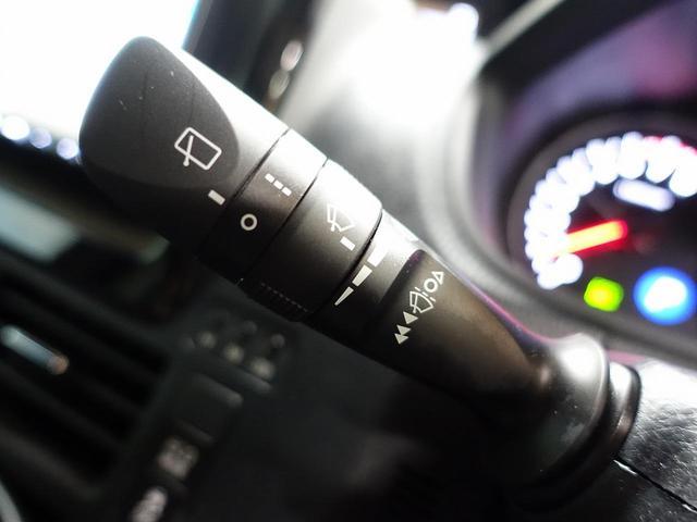ZS 煌II 禁煙車 レンタアップ セーフティセンス SDナビ バックカメラ ドライブレコーダー クルーズコントロール LEDヘッド LEDフォグ ETC クリアランスソナー 両側電動スライドドア スマートキー(42枚目)