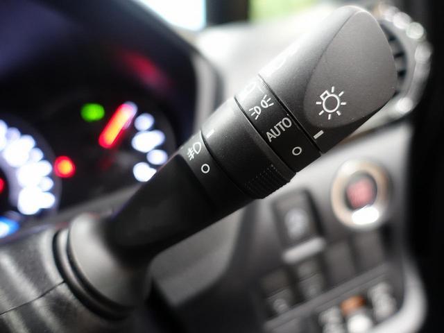 ZS 煌II 禁煙車 レンタアップ セーフティセンス SDナビ バックカメラ ドライブレコーダー クルーズコントロール LEDヘッド LEDフォグ ETC クリアランスソナー 両側電動スライドドア スマートキー(43枚目)