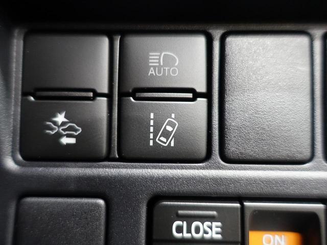 ZS 煌II 禁煙車 レンタアップ セーフティセンス SDナビ バックカメラ ドライブレコーダー クルーズコントロール LEDヘッド LEDフォグ ETC クリアランスソナー 両側電動スライドドア スマートキー(46枚目)