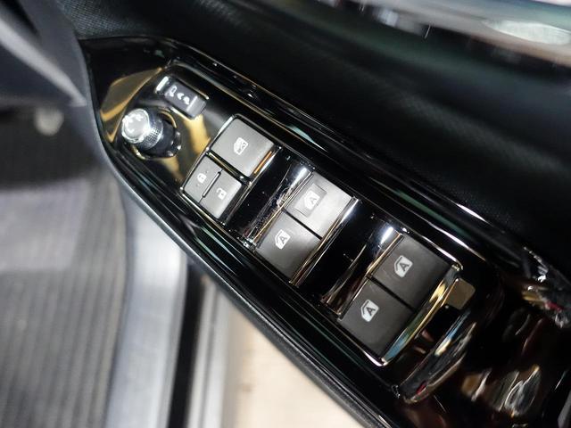 ZS 煌II 禁煙車 レンタアップ セーフティセンス SDナビ バックカメラ ドライブレコーダー クルーズコントロール LEDヘッド LEDフォグ ETC クリアランスソナー 両側電動スライドドア スマートキー(49枚目)