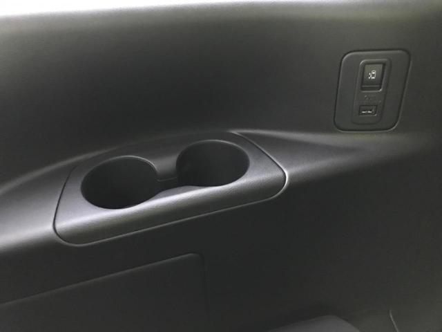 SUV在庫台数日本一が証明されました!SUVのことなら当店にご相談ください!