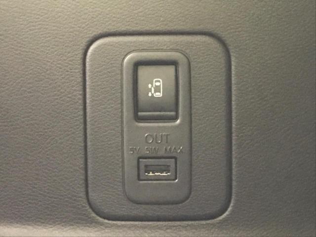 SUV・ミニバンを多数ラインナップ!プラド・ハリアー・エクストレイル・アルファード・ヴェルファイア・セレナなど人気車種を取り揃えています。
