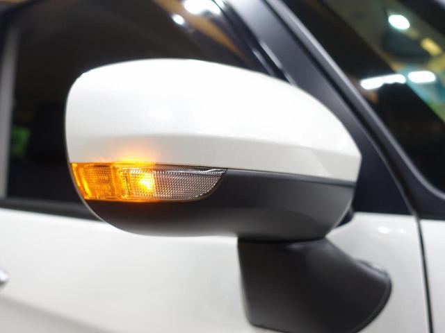 付いているだけで高級感のUPするウィンカーミラー♪もちろん見た目だけでなく、対向車からの視認性の向上につながり、安全度もUP☆