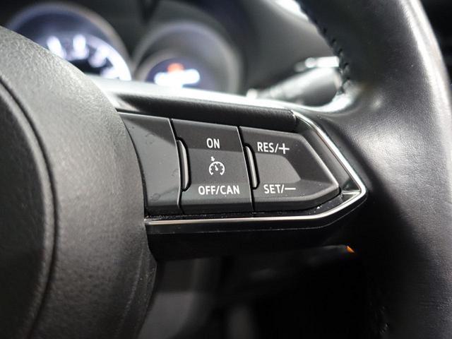 XD 4WD 禁煙車 ルーフレール メーカーナビ 衝突軽減装置 クルコン レーンアシスト 寒冷地仕様 LEDヘッド バックカメラ ETC ターボ 純正17アルミ スマートキー(7枚目)
