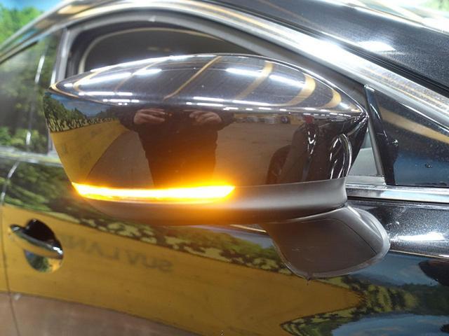 XD 4WD 禁煙車 ルーフレール メーカーナビ 衝突軽減装置 クルコン レーンアシスト 寒冷地仕様 LEDヘッド バックカメラ ETC ターボ 純正17アルミ スマートキー(24枚目)