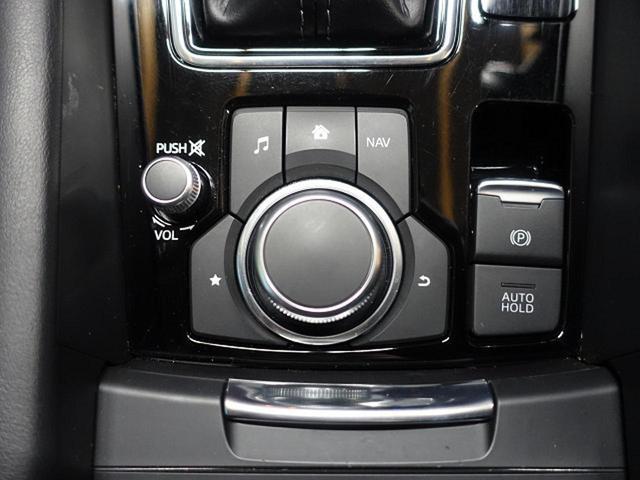 XD 4WD 禁煙車 ルーフレール メーカーナビ 衝突軽減装置 クルコン レーンアシスト 寒冷地仕様 LEDヘッド バックカメラ ETC ターボ 純正17アルミ スマートキー(32枚目)