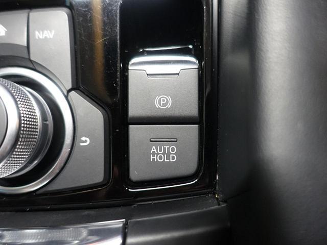 XD 4WD 禁煙車 ルーフレール メーカーナビ 衝突軽減装置 クルコン レーンアシスト 寒冷地仕様 LEDヘッド バックカメラ ETC ターボ 純正17アルミ スマートキー(33枚目)