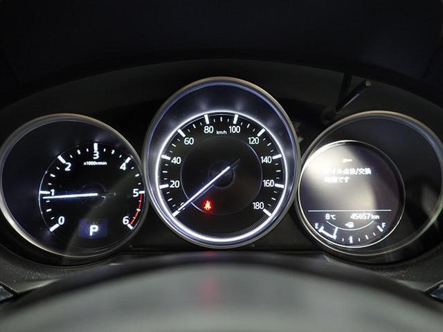 XD 4WD 禁煙車 ルーフレール メーカーナビ 衝突軽減装置 クルコン レーンアシスト 寒冷地仕様 LEDヘッド バックカメラ ETC ターボ 純正17アルミ スマートキー(34枚目)
