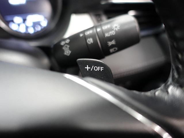 XD 4WD 禁煙車 ルーフレール メーカーナビ 衝突軽減装置 クルコン レーンアシスト 寒冷地仕様 LEDヘッド バックカメラ ETC ターボ 純正17アルミ スマートキー(37枚目)