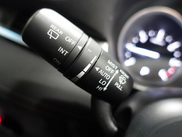 XD 4WD 禁煙車 ルーフレール メーカーナビ 衝突軽減装置 クルコン レーンアシスト 寒冷地仕様 LEDヘッド バックカメラ ETC ターボ 純正17アルミ スマートキー(38枚目)