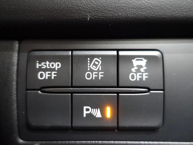 XD 4WD 禁煙車 ルーフレール メーカーナビ 衝突軽減装置 クルコン レーンアシスト 寒冷地仕様 LEDヘッド バックカメラ ETC ターボ 純正17アルミ スマートキー(41枚目)