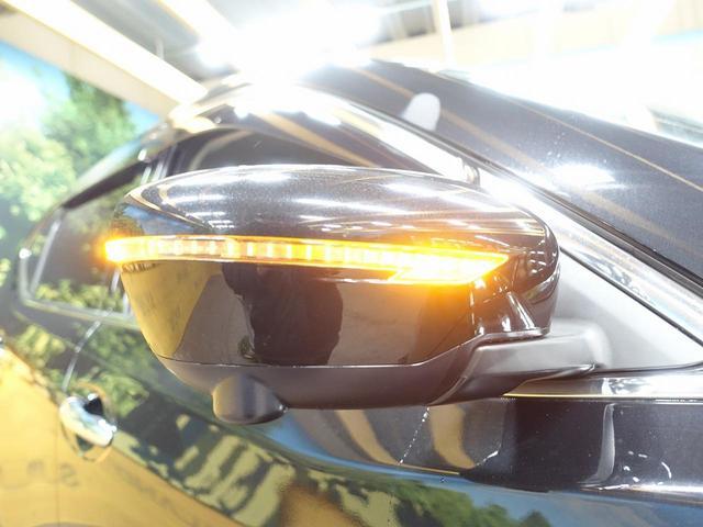 20Xi 禁煙車 純正9型ナビ アラウンドビューモニター プロパイロット 電動リアゲート LEDヘッドライト ETC スマートルームミラー ドライブレコーダー カプロンシート フルセグTV(27枚目)