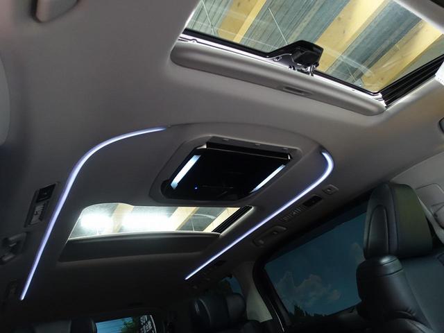 2.5Z Gエディション シーケンシャル サンルーフ 禁煙車 11型BIGX 後席モニター セーフティセンス レーダークルーズ 黒革 パワーシート シートエアコン 電動リア 100V電源 クリアランスソナー 1オーナー ETC(5枚目)