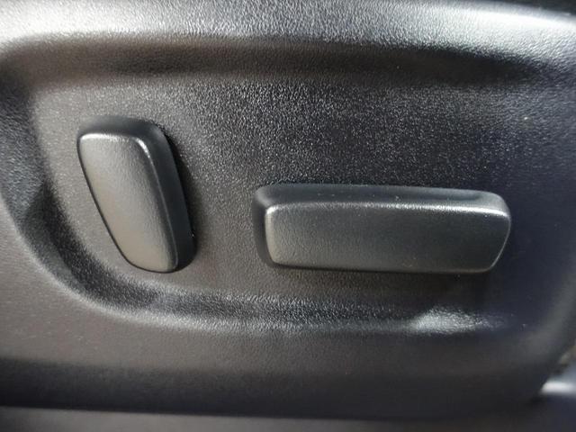 2.5Z Gエディション シーケンシャル サンルーフ 禁煙車 11型BIGX 後席モニター セーフティセンス レーダークルーズ 黒革 パワーシート シートエアコン 電動リア 100V電源 クリアランスソナー 1オーナー ETC(8枚目)