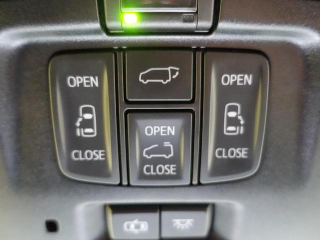 2.5Z Gエディション シーケンシャル サンルーフ 禁煙車 11型BIGX 後席モニター セーフティセンス レーダークルーズ 黒革 パワーシート シートエアコン 電動リア 100V電源 クリアランスソナー 1オーナー ETC(33枚目)