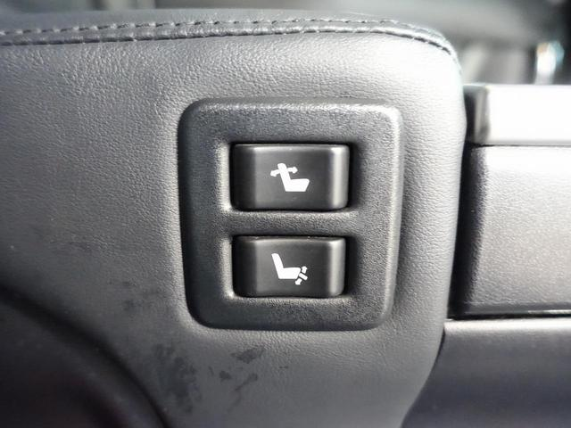 2.5Z Gエディション シーケンシャル サンルーフ 禁煙車 11型BIGX 後席モニター セーフティセンス レーダークルーズ 黒革 パワーシート シートエアコン 電動リア 100V電源 クリアランスソナー 1オーナー ETC(37枚目)