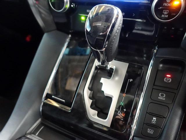 2.5Z Gエディション シーケンシャル サンルーフ 禁煙車 11型BIGX 後席モニター セーフティセンス レーダークルーズ 黒革 パワーシート シートエアコン 電動リア 100V電源 クリアランスソナー 1オーナー ETC(41枚目)