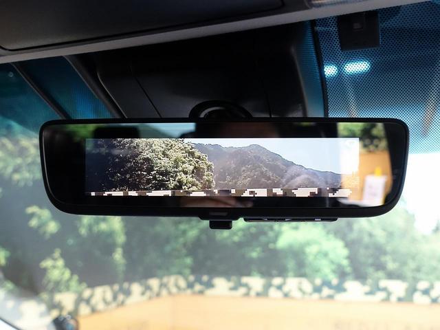 2.5Z Gエディション 三眼LED シーケンシャル デジタルインナー 10型ナビ 後席モニター 禁煙車 黒革 パワーシート シートエアコン 両側電動ドア 1オーナー セーフティセンス レーダークルーズ 電動リア バックカメラ(12枚目)