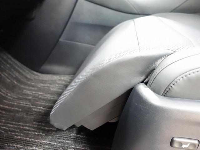 2.5Z Gエディション 三眼LED シーケンシャル デジタルインナー 10型ナビ 後席モニター 禁煙車 黒革 パワーシート シートエアコン 両側電動ドア 1オーナー セーフティセンス レーダークルーズ 電動リア バックカメラ(38枚目)