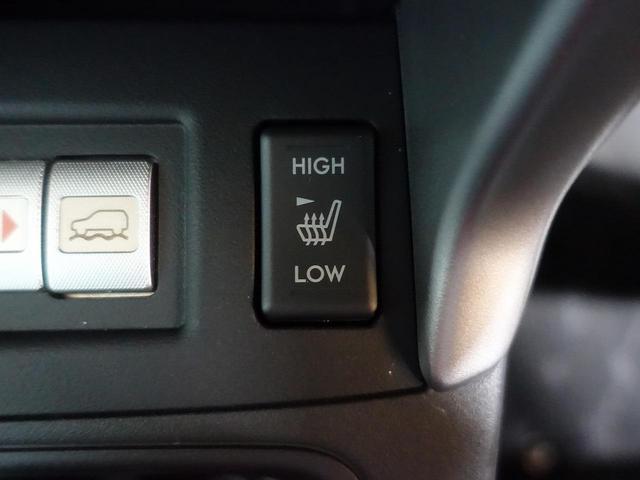 2.0XT アイサイト ターボ・衝突被害軽減・禁煙車・ワンオーナー・HDDナビ・バックカメラ・ルーフレール・パワーバックドア・寒冷地仕様・クリアランスソナー・シートヒーター・レーダークルコン・ETC・HIDヘッドライト(9枚目)
